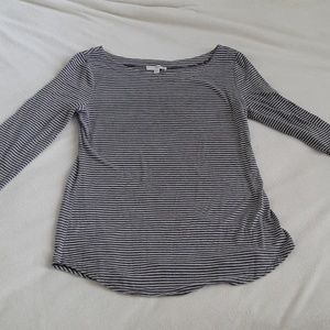 Zenana outfitters top tee